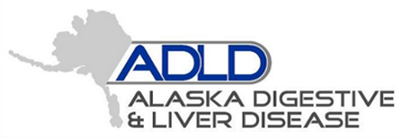 Alaska Digestive and Liver Disease Payment